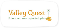 Valley Quest